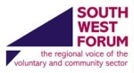 South West Forum logo